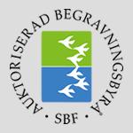 SBF logo (150x150)